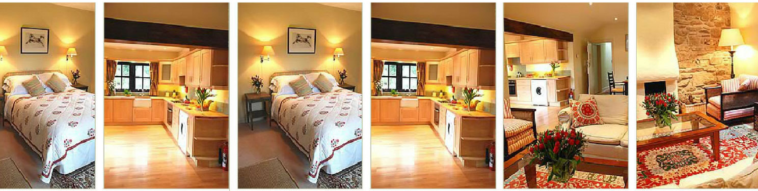 newport lodge self catering accommodation ireland